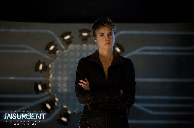 Insurgent-Shailene-Woodley-3