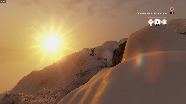 STEEP Early Access2016-11-13-12-14-57.png