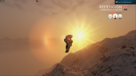 steep-early-access2016-11-13-12-15-2
